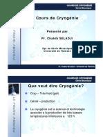1-Introduction Générale