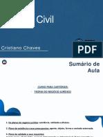 2282711612961657195cartorionegocios-juridicos
