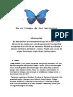 analisis-en-el-tiempo-de-las-mariposas