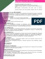 FPTP-Undergraduate-Programs-Prospectus.3