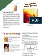 clubdelateta REF 139 Cartilla para embarazadas 1 0