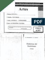 6912774-Adorno-y-Horkheimer-La-industria-cultural