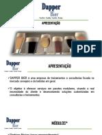 Apresentação Geral Dapper Bier_2020 (1)