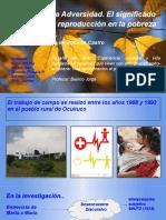 Presentación Investigacion en Salud (1)