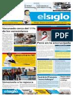Edicion Impresa 06-06-21