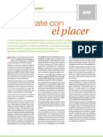 Conectáte_con_el_placer
