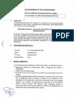 TDR 009.2019.SENATI.WCB - Servicio de ejecucion - Remod. taller soldadura virtual