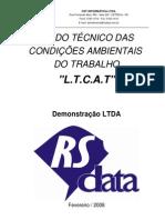 modelo_ltcat_1