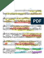 赋格 - 完整乐谱.pdf