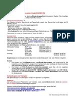 Coronavirus_Informationen_HP