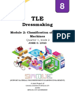 TLE7_Q1_W2_Dressmaking