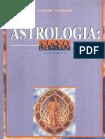 Astrologia, Si e No - CiroDiscepolo, Enzo Barillà