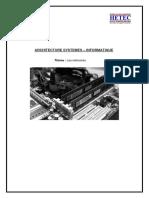 Je partage «Exposé Mémoire arch info2» avec vous_210606_084226