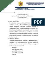 caiet_sarcini (1)