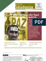 Jornal da Cidadania, nº 115