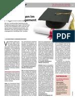 09 BKI Zertfizierungsuebersicht PMI IPMA HERMES PRINCE2 2