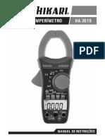 20191209135919-21N231-MANUAL-ALICATE-AMPERIMETRO-HA-3610
