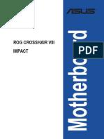 G15818_ROG_CROSSHAIR_VIII_IMPACT_UM_V2_WEB