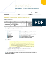 mh8_fich_aval_62.docx