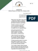 ppll1011-03a-Gil