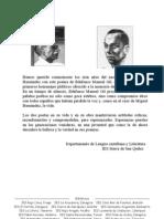 ppll1011-03b-Gil