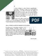 ppll1011-05b-gimferrer