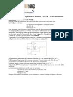 TD3_M1-Capteurs (1)