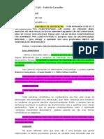 CIVIL - aula 1 - p[1].2 (REVISADO)