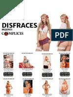 Catalogo Full Disfraces (Pvp-pvm) (1)