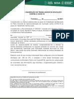 DEC_IMUNIZACAO_TRABALHADOR_DA_EDUCACAO_CONTRA_A_COVID_19