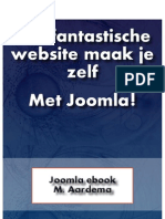 Joomla%20Ebook