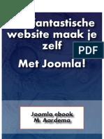 Joomla%20Ebook