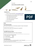 arbeitsmaterial-klangkiste-100