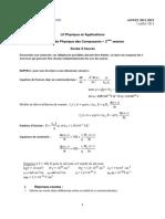 Exam 3 Physique Des Composants_2