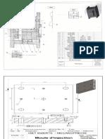 projet-pmp-1