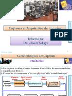 Cours Capt Acq 2