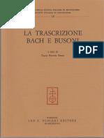 La_Trascrizione_Bach_e_Busoni