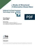 dowel_bars_web