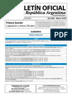 seccion_primera_20210603
