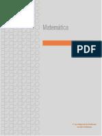 EF_PR_MAT_07_vol1-pt1_2021_Versão Preliminar