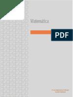 EF_PR_MAT_06_vol1-pt1_2021_Versão preliminar