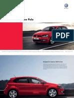polo-v-brochure