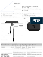 IRIDIUM_GPS_Data_Sheet__Instruction_ANTIR03