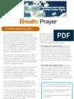 Wnc Prayer(2)