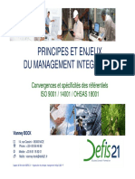 337516442 Principes Enjeux Management Integre QSE