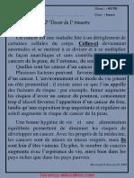 french-1lit18-1trim-d2