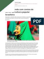 alfabetizando-com-contos-de-terror-da-cultura-popular-brasileirapdf