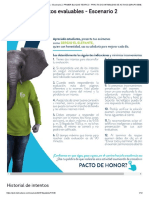 Actividad de puntos evaluables - Escenario 2_ CONTABILIDAD DE ACTIVOS