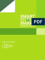 AOL UM Smartphone Smart Marketing