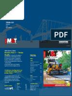 Kit Midia_2021_Mercado e Tecnologia
